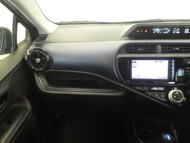 GPC施工済(トヨタ高品質Car洗浄)