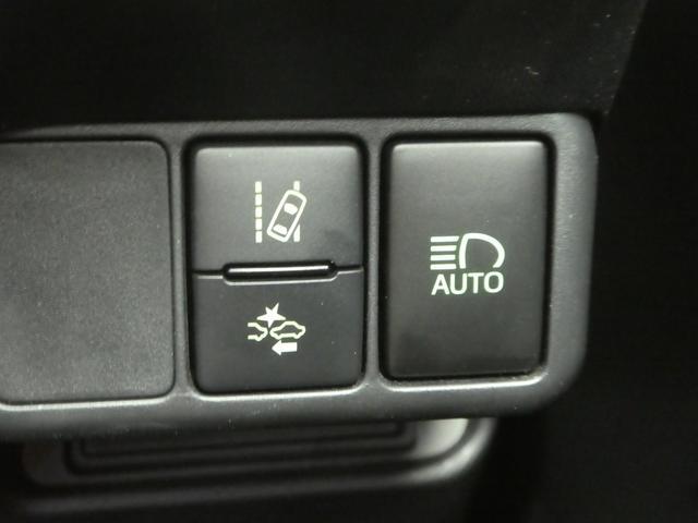 運転中の「ヒヤッ」とするシーンでの事故の回避を 図り、あなたの安全運転を支援します。