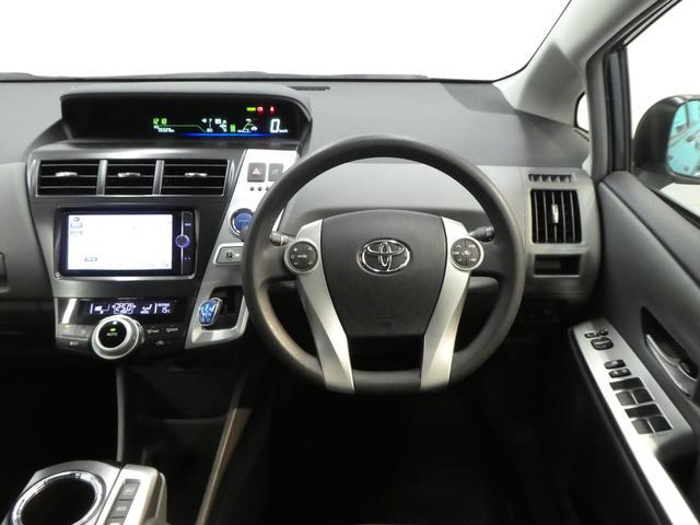 【トヨタ認定中古車】高品質な中古車新登場!3つの安心を1台にセット。