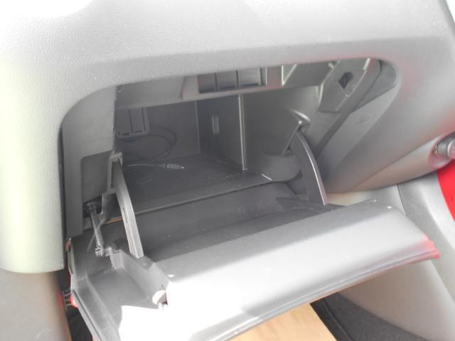 日産 ジューク 15RX タイプV 純正メモリーナビ