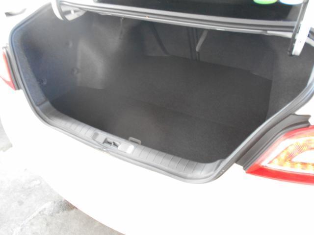 日産 ティアナ XV ナビAVMパッケージ 自動ブレーキ