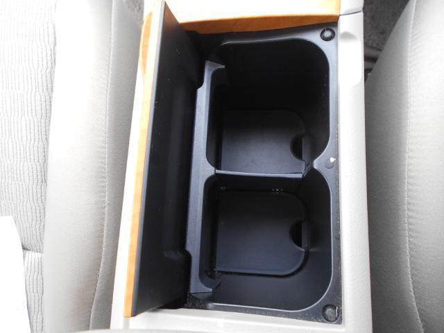 A18 Gパッケージ スタイリッシュEd(8枚目)