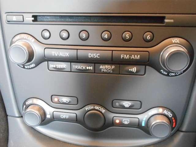 50thアニバーサリー メーカーHDDナビ・Datsun 240Z BREのカラーを再現したZ生誕50周年限定モデル(7枚目)