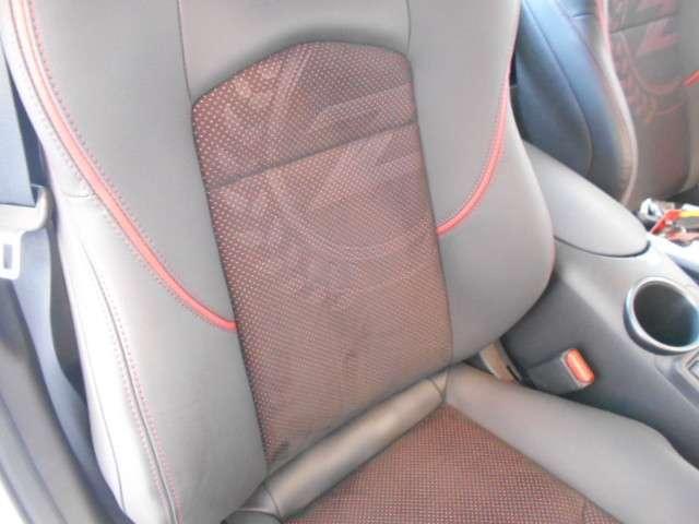 50thアニバーサリー メーカーHDDナビ・Datsun 240Z BREのカラーを再現したZ生誕50周年限定モデル(13枚目)