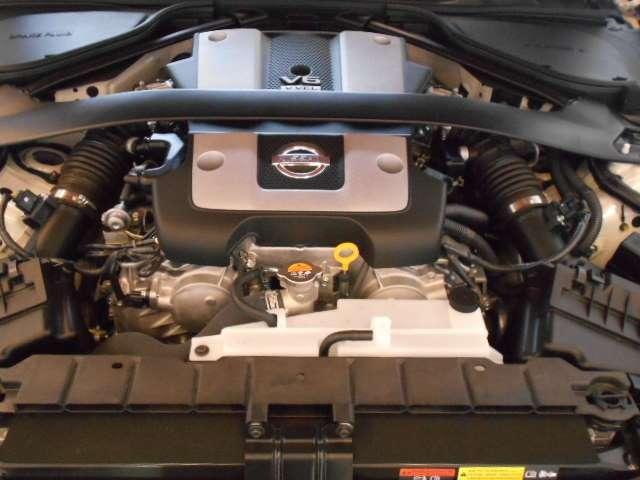 50thアニバーサリー メーカーHDDナビ・Datsun 240Z BREのカラーを再現したZ生誕50周年限定モデル(18枚目)