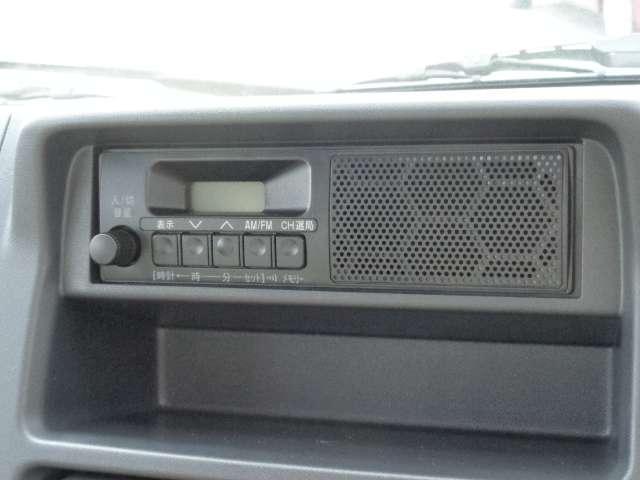660 DX 5速マニュアル(6枚目)