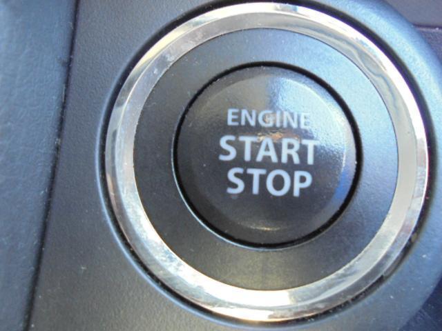 日産 モコ X FOUR バックモニター シートヒーター インテリキー