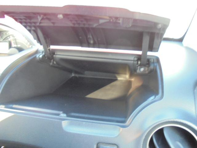 日産 オッティ RX ターボ キセノンヘッドライト CD/MDチューナー