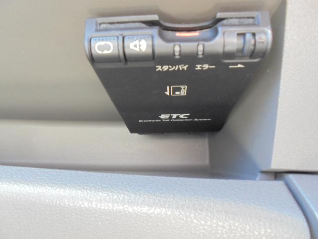12X CDチューナーラジオ ETCユニット(14枚目)