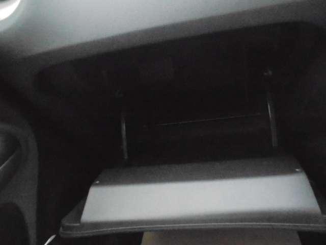 「日産」「ジューク」「SUV・クロカン」「岐阜県」の中古車13