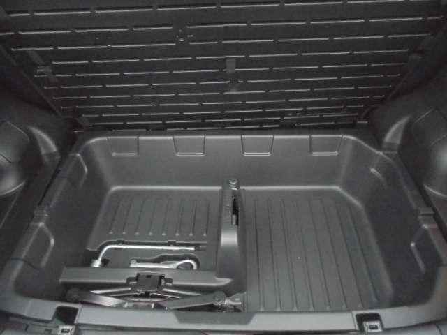 「日産」「ジューク」「SUV・クロカン」「岐阜県」の中古車15