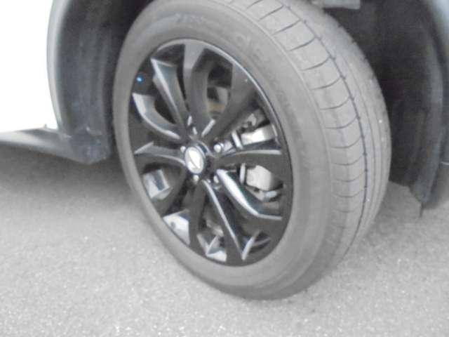 「日産」「ジューク」「SUV・クロカン」「岐阜県」の中古車19