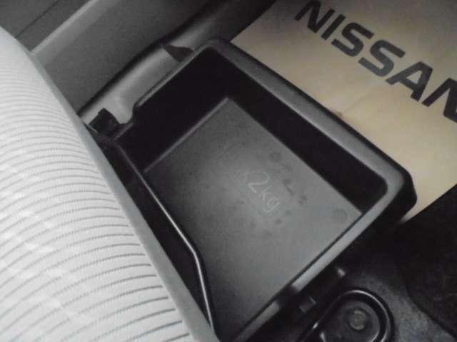 「日産」「デイズ」「コンパクトカー」「岐阜県」の中古車13