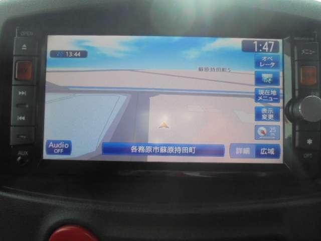 「日産」「キューブ」「ミニバン・ワンボックス」「岐阜県」の中古車3