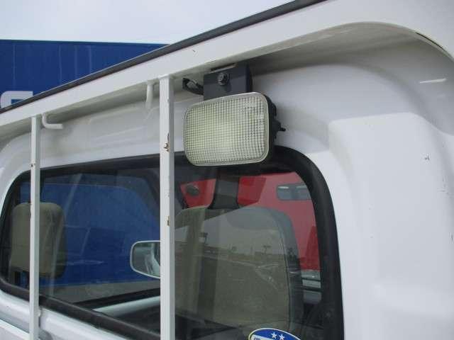 「日産」「クリッパートラック」「トラック」「岐阜県」の中古車13
