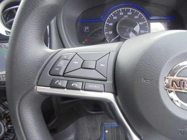 e-パワー X FOUR 4WD メモリーナビ アラウンドモニター 衝突軽減ブレーキ ハイビームアシスト スマートルームミラー 15インチアルミ(8枚目)