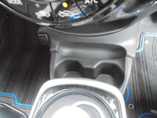 e-パワー X FOUR 4WD メモリーナビ アラウンドモニター 衝突軽減ブレーキ ハイビームアシスト スマートルームミラー 15インチアルミ(11枚目)