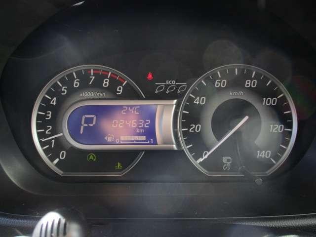 ハイウェイスター X Gパッケージ 4WD メモリーナビ アラウンドビューモニター 両側オートスライドドア エマージェンシーブレーキ 15インチアルミ インテリジェントキー アイドリングストップ キセノンヘッドランプ(5枚目)