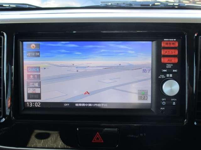 ハイウェイスター X Gパッケージ 4WD メモリーナビ アラウンドビューモニター 両側オートスライドドア エマージェンシーブレーキ 15インチアルミ インテリジェントキー アイドリングストップ キセノンヘッドランプ(6枚目)