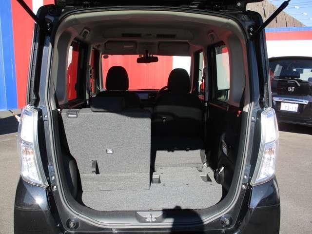ハイウェイスター X Gパッケージ 4WD メモリーナビ アラウンドビューモニター 両側オートスライドドア エマージェンシーブレーキ 15インチアルミ インテリジェントキー アイドリングストップ キセノンヘッドランプ(11枚目)
