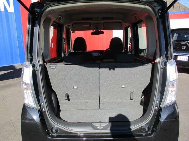 ハイウェイスター X Gパッケージ 4WD メモリーナビ アラウンドビューモニター 両側オートスライドドア エマージェンシーブレーキ 15インチアルミ インテリジェントキー アイドリングストップ キセノンヘッドランプ(12枚目)