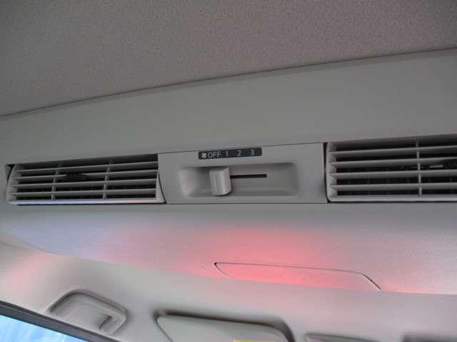 ハイウェイスター X Gパッケージ 4WD メモリーナビ アラウンドビューモニター 両側オートスライドドア エマージェンシーブレーキ 15インチアルミ インテリジェントキー アイドリングストップ キセノンヘッドランプ(16枚目)