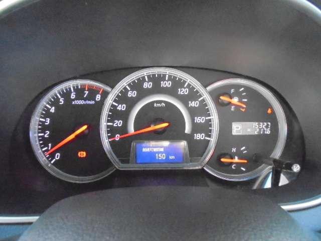 250XL メーカーHDDナビ バックビューモニター インテリジェントキー キセノンヘッドランプ 16インチアルミ 助手席オットマンシート(5枚目)