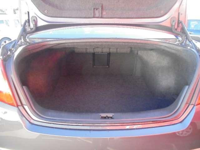 250XL メーカーHDDナビ バックビューモニター インテリジェントキー キセノンヘッドランプ 16インチアルミ 助手席オットマンシート(13枚目)