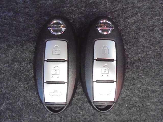 250XL メーカーHDDナビ バックビューモニター インテリジェントキー キセノンヘッドランプ 16インチアルミ 助手席オットマンシート(14枚目)
