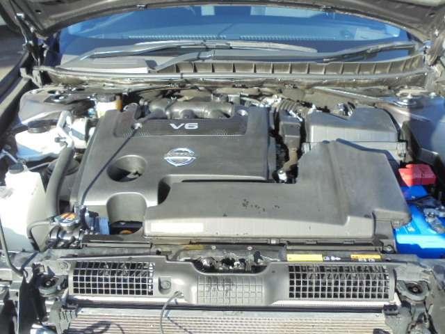 250XL メーカーHDDナビ バックビューモニター インテリジェントキー キセノンヘッドランプ 16インチアルミ 助手席オットマンシート(20枚目)