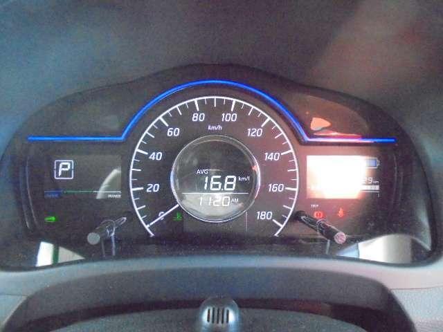 e-パワー メダリスト メモリーナビ アラウンドビューモニター スマートルームミラー LEDヘッドランプ ハイビームアシスト オートライト インテリジェントキー エマージェンシーブレーキ 15インチアルミ(5枚目)