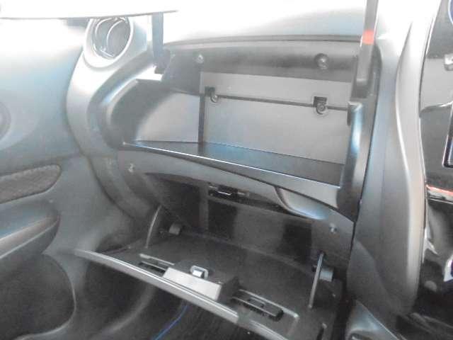 e-パワー メダリスト メモリーナビ アラウンドビューモニター スマートルームミラー LEDヘッドランプ ハイビームアシスト オートライト インテリジェントキー エマージェンシーブレーキ 15インチアルミ(13枚目)