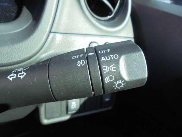 e-パワー メダリスト メモリーナビ アラウンドビューモニター スマートルームミラー LEDヘッドランプ ハイビームアシスト オートライト インテリジェントキー エマージェンシーブレーキ 15インチアルミ(15枚目)