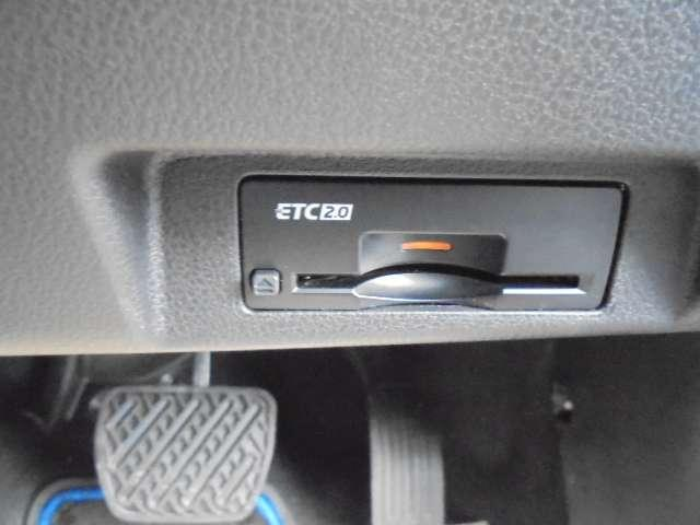 e+ G メモリーナビ ETC2.0 アラウンドビューモニター プロパイロット LEDヘッドランプ ハイビームアシスト 17インチアルミ CPCプレミアムコーティング BOSEサウンド(19枚目)