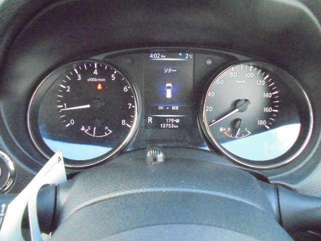 20Xi 4WD プロパイロット エマージェンシーブレーキ メモリーナビ アラウンドビューモニター スマートルームミラー インテリジェントキー 18インチアルミ(5枚目)