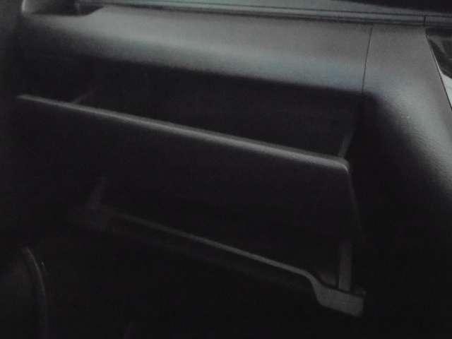 660 ハイウェイスターX プロパイロット エディション SOSコール/9インチナビト☆エマブレ&前後踏み間違い防止☆アラウンドビューモニター☆自動防眩ミラー☆純正9インチナビ☆LEDヘッド☆電動パーキングブレーキ☆LDP☆(15枚目)