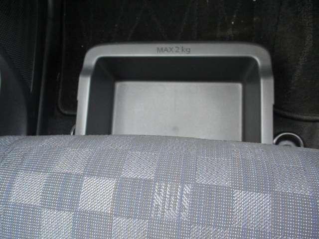 ハイウェイスター X 4WD 9インチメモリーナビ アラウンドビューモニター LEDヘッドランプ ハイビームアシスト 14インチアルミ インテリジェントキー(16枚目)