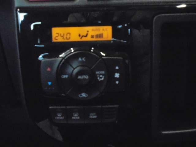 ワークス 660 専用レカロシート・HIDヘッド・ETC ドライバーの意思をダイレクトに伝える操作感と、乗り味スポーツドライビングならではの快感を求め、走りのポテンシャルを極限に引き出すための専用チューニング(10枚目)