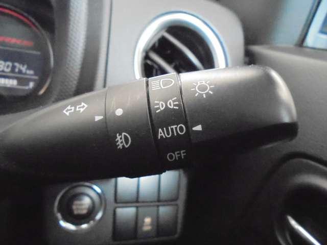 ワークス 660 専用レカロシート・HIDヘッド・ETC ドライバーの意思をダイレクトに伝える操作感と、乗り味スポーツドライビングならではの快感を求め、走りのポテンシャルを極限に引き出すための専用チューニング(14枚目)