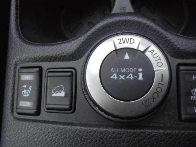 20X ハイブリッド 2.0 20X ハイブリッド 4WD プロパイロット独自の「1モーター2クラッチ方式」、リーフで培ったリチウムイオンバッテリー技術。日産テクノロジーの総力を結集したハイブリッドシステムを搭載。(17枚目)