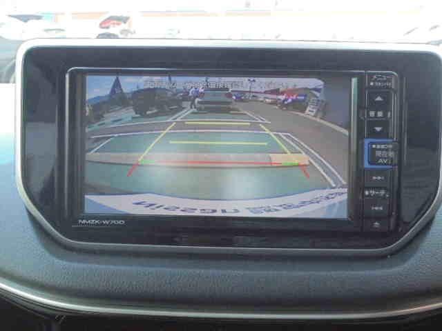 660 X リミテッドII SAIII USB/メモリーナビ /LEDヘッド/スマアシ3衝突軽減ブレーキ・前後誤発進抑止アシスト・先行車発進お知らせ・車線逸脱警報・オートハイビーム・LEDヘッドライト・純正メモリーナビ+連動ドラレコ・ETC・運転席シートヒーター(6枚目)