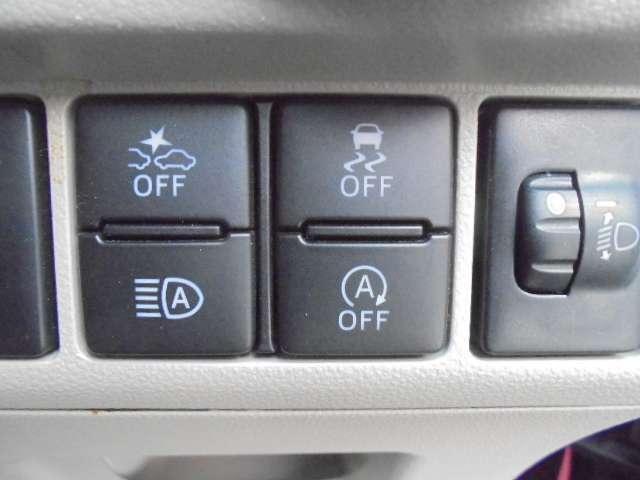 660 X リミテッドII SAIII USB/メモリーナビ /LEDヘッド/スマアシ3衝突軽減ブレーキ・前後誤発進抑止アシスト・先行車発進お知らせ・車線逸脱警報・オートハイビーム・LEDヘッドライト・純正メモリーナビ+連動ドラレコ・ETC・運転席シートヒーター(16枚目)
