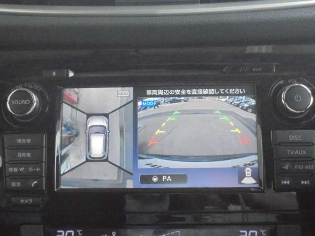 快適に運転できるドライブポジション!運転席シートリフターとシートスライドで、無理のない運転姿勢がとれます。もちろん防水加工済みで濡れたままでも大丈夫!