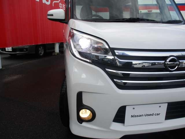 鍵を操作しなくても持っているだけでドアロック操作やエンジン始動などができるインテリジェントキー。