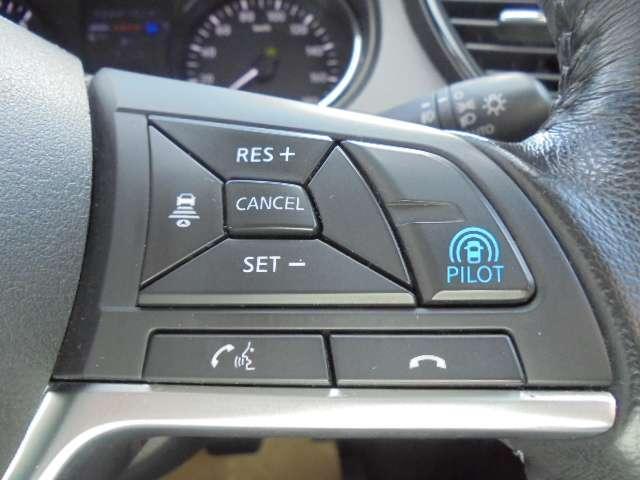20Xi ハイブリッド 4WD メモリーナビ プロパイロット ガラスサンルーフ アラウンドビューモニター LEDヘッドランプ ルーフレール 17インチアルミ 前方ドラレコ(13枚目)