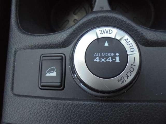 20Xi ハイブリッド 4WD メモリーナビ プロパイロット ガラスサンルーフ アラウンドビューモニター LEDヘッドランプ ルーフレール 17インチアルミ 前方ドラレコ(17枚目)