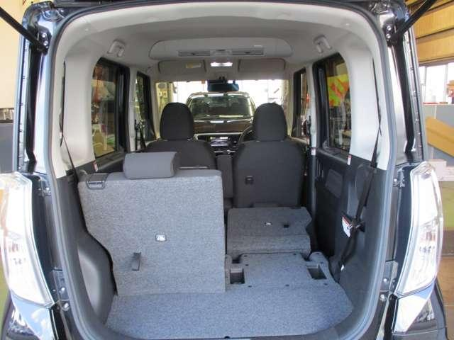 ハイウェイスター Gターボ メモリーナビ アラウンドビューモニター 両側オートスライドドア ETC インテリジェントキー LEDヘッドランプ ハイビームアシスト 15インチアルミ(13枚目)