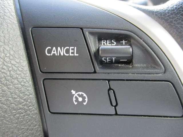 ハイウェイスター Gターボ メモリーナビ アラウンドビューモニター 両側オートスライドドア ETC インテリジェントキー LEDヘッドランプ ハイビームアシスト 15インチアルミ(16枚目)