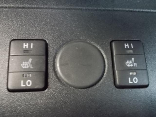 トヨタ プリウスPHV G ワンオーナー SDナビ バックモニター
