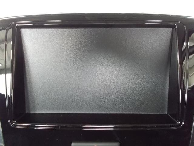 スズキ スペーシアカスタム XS ブレーキサポート HID アルミ 両側電動スライドドア